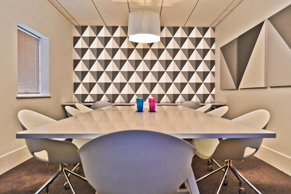 media maker nottingham hotel interior designers On interior design agency nottingham