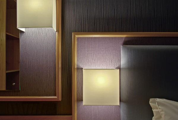 Portfolio Interior Designers Uk Hotel Interior