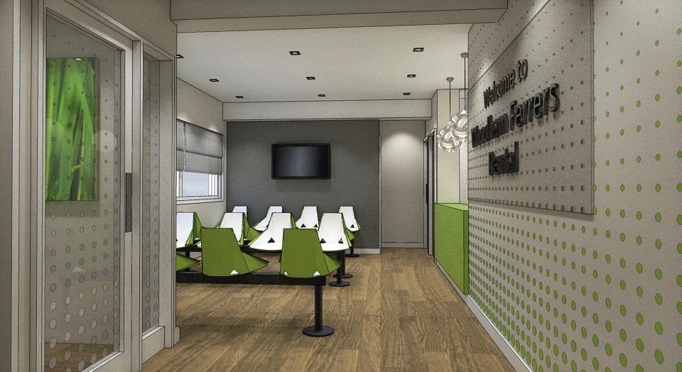 Dental clinics hotel interior designers birmingham interior design birmingham uk heterarchy for Dental clinic interior design concept