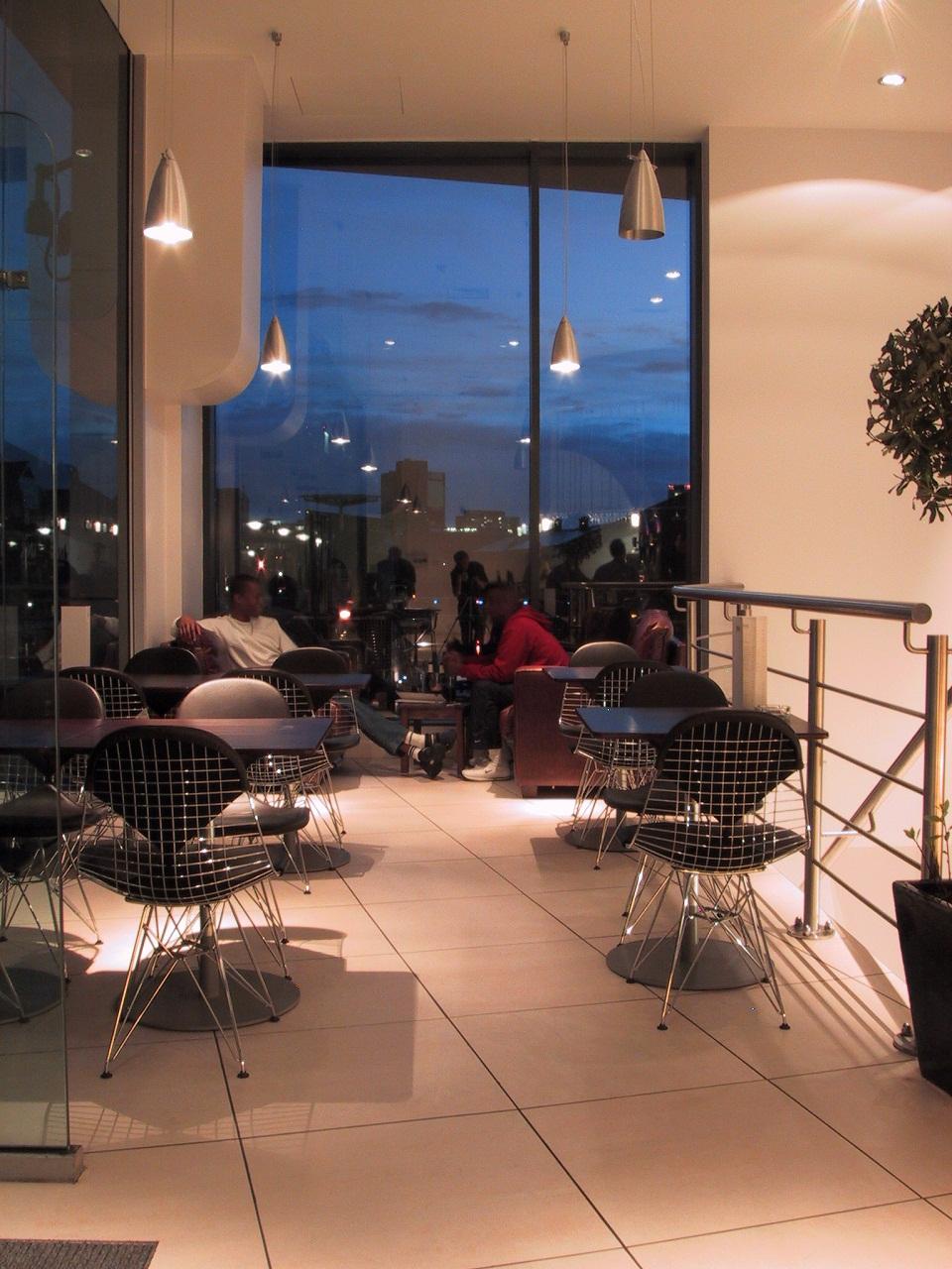 Ink bar birmingham hotel interior designers birmingham interior design birmingham uk for Interior decorators birmingham al