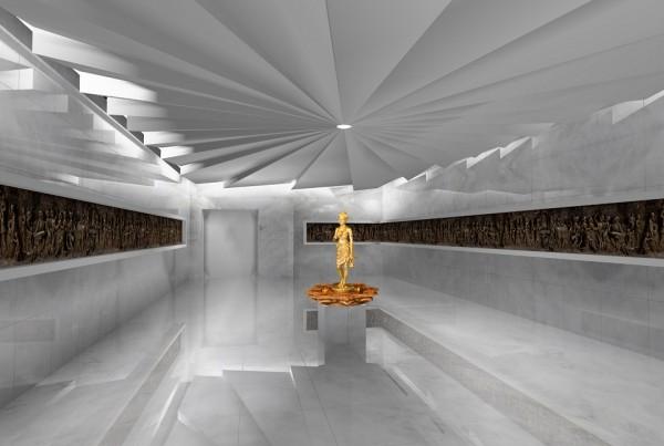 portfolio interior designers uk hotel interior hotel interior designers london hotel interior designers devon