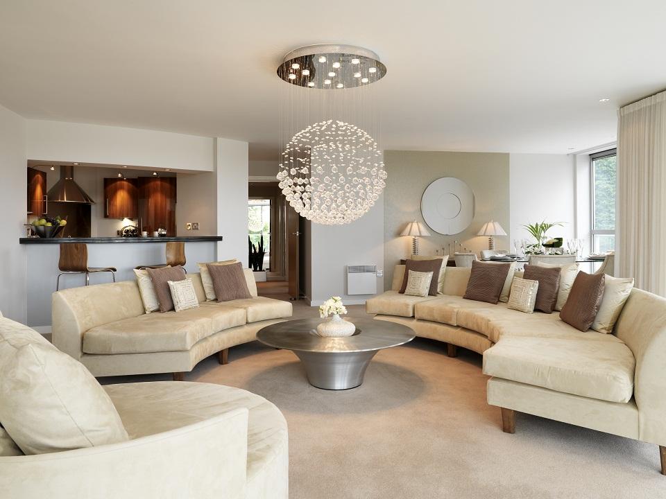 river crescent  nottingham hotel interior designers hotel interior designers devon hotel interior designers devon